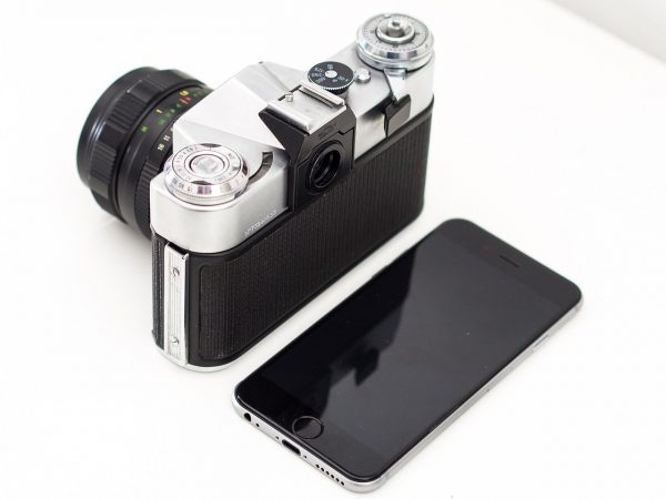 iphone, ios, iphoto